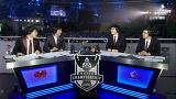 롤드컵 2014, 결승전 진영권 선택