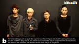 Guckkasten  Interview_K-POP in USA for SXSW