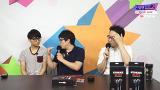 은밀한 개인교습 시즌2 90화 3부 - speak now