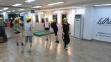 [7월18일]Party 안무 풀영상