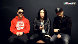 Aziatix Interview [Eng Sub]