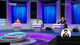[2012대선]제18대 대통령선거 후보자 토론회(비초청) 기조연설