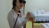 라이브스타 BJ윤주 개인방송 2부 20121015