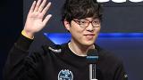 [롤챔스 스프링] E-mFire vs Longzhu 승자 MVP 인터뷰