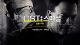 CSI NY9  ! 4/29 ()  11