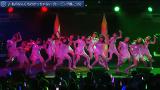 모닝구무스메.'15 신곡 「私のなんにもわかっちゃない」라이브 첫 공개
