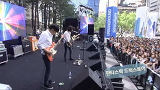 2012 d'light URBANGROUND 하이라이트