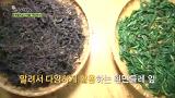 해독작용, 간 기능 개선에 탁월한 민들레 밥상 대공개! /채널A_신대동여지도 59회