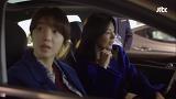 모든 것이 고급 '강데렐라' 김옥빈, 인생 역전! -[유나의거리] 44회