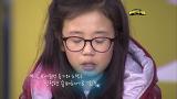 박동윤,구소희 히어로의 탈락! 눈물바다가 된 촬영현장