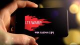 LTE WARP UCC 1주차 BEST 영상