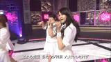150206 안쥬르무 『乙女の逆襲 /소녀의 역습』The Girls Live #55 스튜디오 라이브
