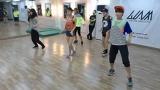 [6월29일]Dance/글램