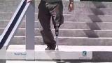 [무릎: 대퇴, 슬관절] 토탈 니(Total Knee) 사용자 가이드