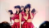 150731 M-ON 모닝구무스메'15 -「今すぐ飛び込む勇気」뮤직비디오