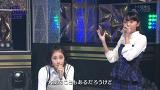 150201 안쥬르무 『大器晩成 /대기만성』The Girls Live #54 스튜디오 라이브