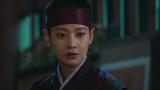 장혁, 오연서 잊지 않았다