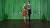 사교춤-사교댄스사교춤부르스동영상 댄스원사교댄스사교춤정통사교댄스사교춤배우기