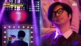 제 1라운드 윤종신 '내 사랑 못난이' ♪ -[히든싱어3] 10회