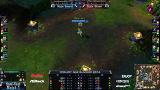 ITENJOY NLB 2014 4강 A조 Najin Shield vs Najin Sword 3경기 바로가기