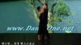 사교춤사교댄스스포츠댄스 사교댄스댄스원사교춤배우기 댄스원트로트시연동영상배우