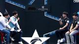 ESC vs 콩두 / 승자 인터뷰