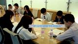 [메이킹] 도경수-채서진<긍정이 체질>대본 리딩 현장 공개!