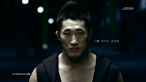 [UFC KOREAN FIGHTER]  &#39;&#39;