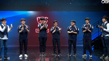 KT vs 삼성 / 승자 인터뷰