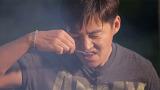 김하늘 도전작 감자옹심이 맛은?