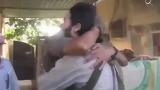 어처구니가 없는 IS의 홍보 영상