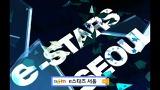 e-stars 서울 2010 공식 영상