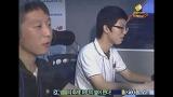 [겟앰프드] Kum Dong & Star vs Chun 외