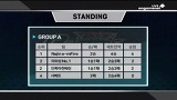 1경기 1set Najin e-mFire vs 샤베트