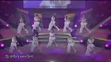모닝구무스메'14 -笑顔YESヌ-ド~ワクテカ Take a chance(2014 봄 모닝구무스메콘서트투어~Evolution~中)