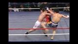 전 일본 킥복싱 연맹 20주년 기념 특전 14