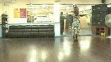 차돌돌&룰라의 사교댄스 댄스스츠 사교춤배우기에서 - 룰라 부르스3a 동영상 바로가기