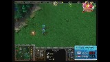 [워크래프트 3] Moon vs Grubby b