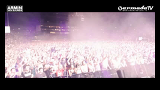 Armin van Buuren(  ) - Orbion