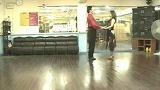 차돌돌&룰라의 사교댄스 댄스스포츠 사교춤배우기에서 지루박1a동영상 바로가기