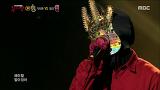 '전설의 기타맨'의 가왕 후보전!