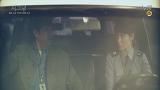 김혜수 초보 운전