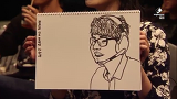 [롤챔스 섬머] KOO vs SAMSUNG 승자 MVP 인터뷰