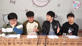 고품격 나이스게임티비 토크쇼 롤러와!! 211화 1부 161021