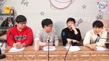 고품격 나이스게임티비 토크쇼 롤러와!! 176화 3부 160211
