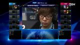 [IEM] CLG vs UOL 2경기 밴픽