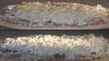 자연 치즈 vs 모조 치즈 구별법 [먹거리X파일] 20150424 168회 채널A
