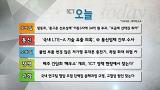 국내 LTE-A 기술 유출 의혹 - 3월 13일(금)