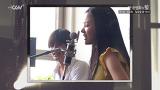 한국영화의 힘 [미녀는 괴로워] 일요일 밤10시 채널CGV 방영!