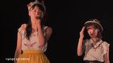 모닝구무스메.'14 「 笑えない話」스페셜이벤트 in 시나가와 DVD中